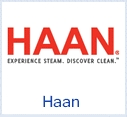 Haan Cleaners