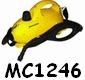 McCulloch MC1246