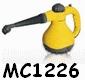 McCulloch MC1226
