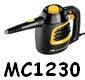 McCulloch MC1230