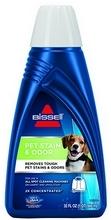 Bissell 2x Pet Formula