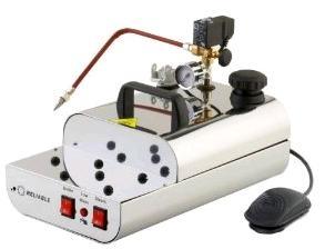 dental steam cleaner i500b