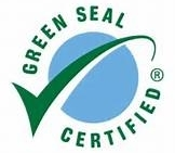 Green Seal's Environmental Standard for Industrial and Institutional Cleaners