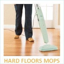 Best Hard Floor Mops button