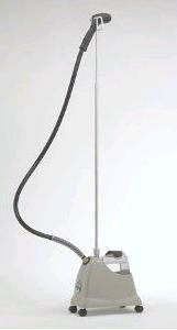 Jiffy Steam Cleaner