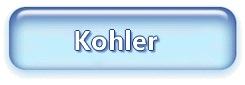 Kohler button link