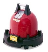 Ladybug Steam Cleaner