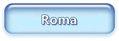 Roma button link