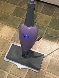 Shark Steam Mop S3101