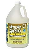 Simple Green Cleaning solution
