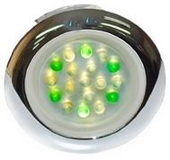 Steam Spa G-CLIGHT Chromo Therapy Lighting System