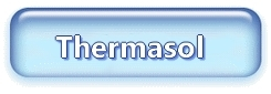Thermasol button link