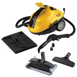Wagner 915 Steam Cleaner