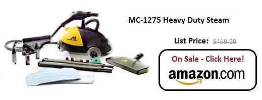 Mcculloch MC-1275