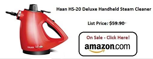 Haan HS20